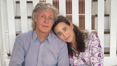 Paul McCartney confirms he will finally pen an autobiography at 78