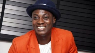 Sound Sultan does not have throat cancer