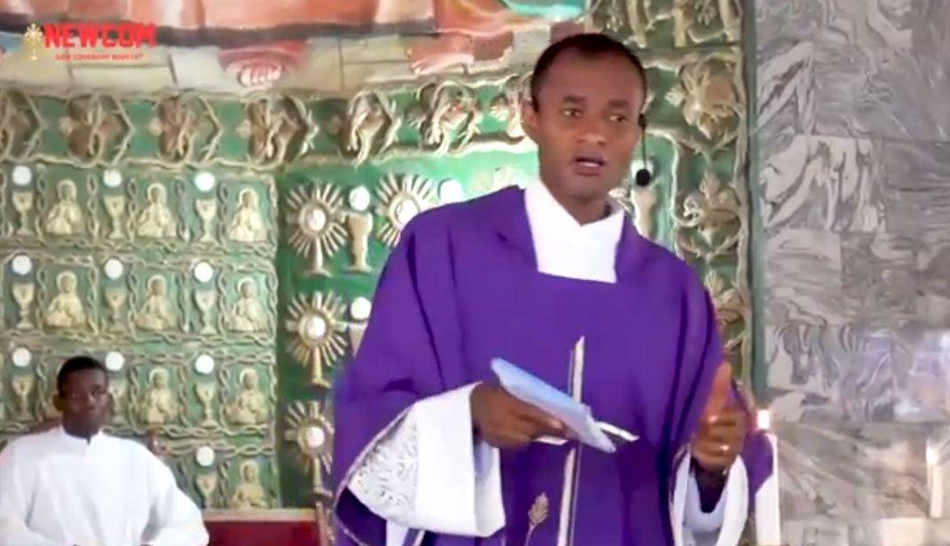 Watch and Download  JOY PART 4-FADA OLUOMA