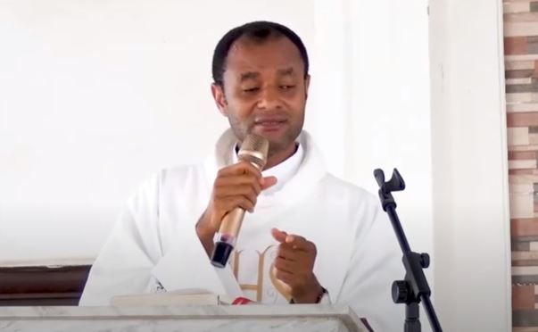 WATCH AND DOWNLOAD RECOGNITION AND REALIZATION (PART 3) - Rev Fr Oluoma Chinenye John